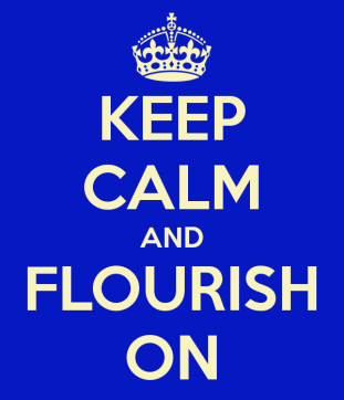keep-calm-and-flourish-on-4